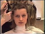 HCV26 - Ladies-Haircut